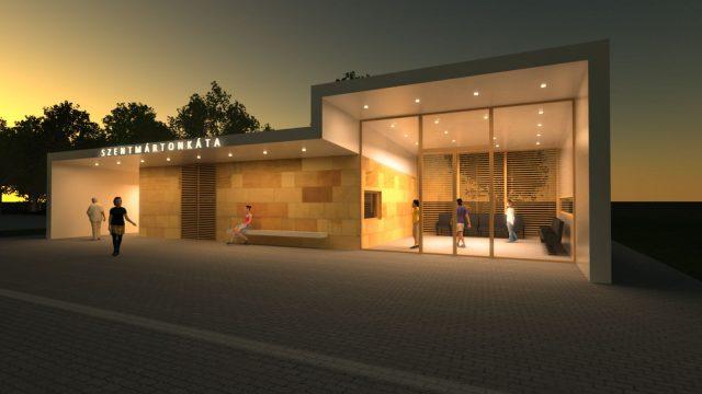 (Magyar) Bp-Szolnok közötti vasúti létesítmények felújítása