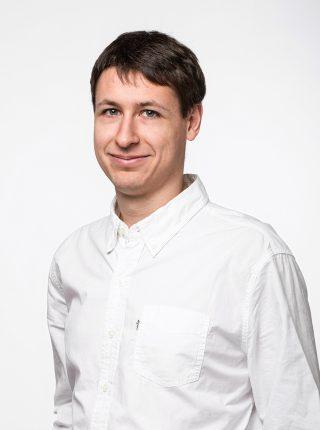 László Szász
