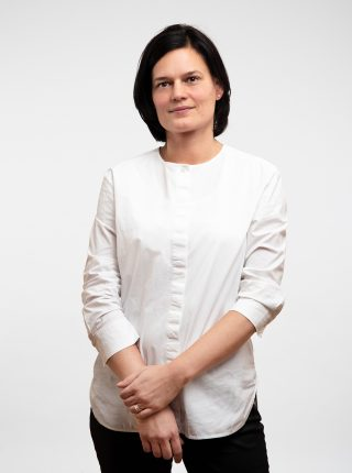 Judit Zöldi-Skoumal