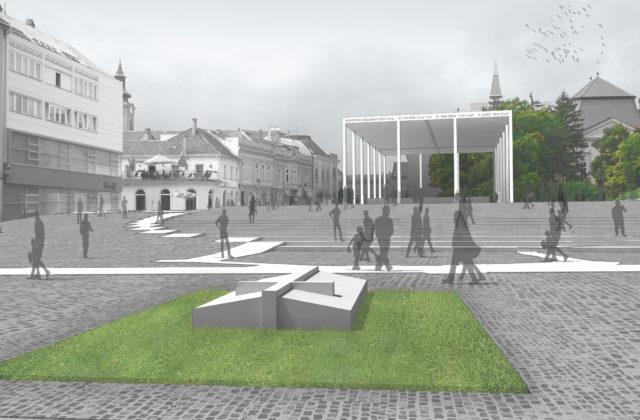 SZÉKESFEHÉRVÁR NATIONAL MEMORIAL